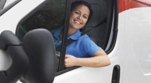 LKW-Versicherung Vergleich-online