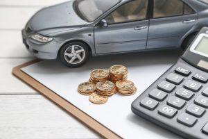 Fahrzeughaftpflichtversicherung