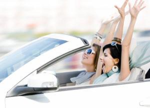 Fahrzeugversicherung Vergleich